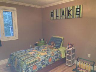 Photo 10: 41 TUCKER LAKE Road in Beaver Bank: 26-Beaverbank, Upper Sackville Residential for sale (Halifax-Dartmouth)  : MLS®# 201606118