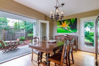 Photo 9: 6694 Tamany Dr in : CS Tanner House for sale (Central Saanich)  : MLS®# 854266