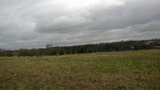 Photo 4: 62 25527 TWP RD 511 A: Rural Parkland County Rural Land/Vacant Lot for sale : MLS®# E4235768