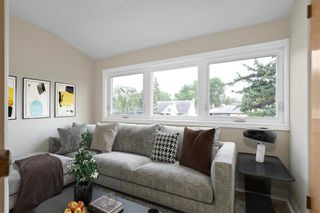 Photo 14: 109 McLaughlin Avenue in Winnipeg: Silver Heights Residential for sale (5F)  : MLS®# 202117026
