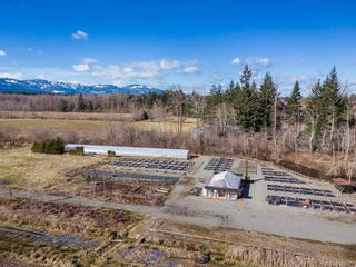 Main Photo: 3125 Piercy Ave in : CV Courtenay City Land for sale (Comox Valley)  : MLS®# 866873