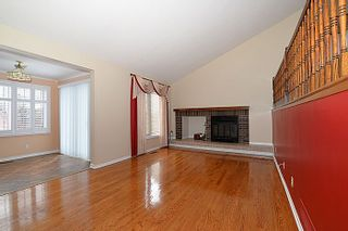 Photo 11: 26 Bluemeadow WAY in Kanata: Bridalwood House for sale (9004)  : MLS®# 900788