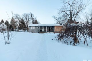 Photo 48: 440 Andrew Street in Asquith: Residential for sale : MLS®# SK840253
