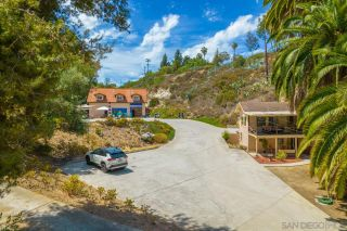 Photo 7: BONITA House for sale : 5 bedrooms : 4101 Sweetwater Rd