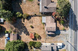 Photo 11: 2123 Church Rd in : Sk Sooke Vill Core House for sale (Sooke)  : MLS®# 884972
