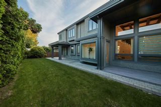 Photo 25: 7100 LANGTON Road in Richmond: Granville House for sale : MLS®# R2604968