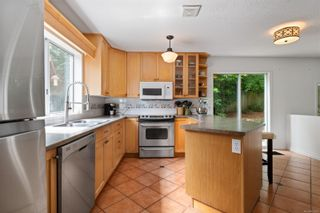Photo 5: 1348 Argyle Ave in : Na Departure Bay House for sale (Nanaimo)  : MLS®# 878285