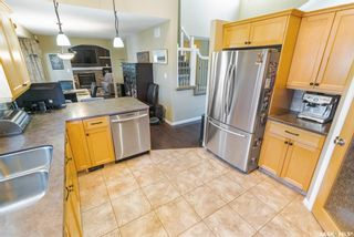 Photo 10: 9 Brayden Bay in Grand Coulee: Residential for sale : MLS®# SK860140