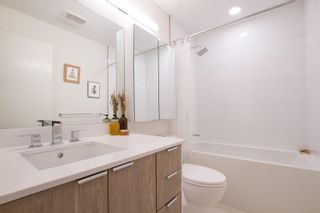 """Photo 12: 518 37881 CLEVELAND Avenue in Squamish: Downtown SQ Condo for sale in """"The Main"""" : MLS®# R2617695"""