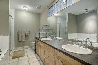 Photo 20: 403 3511 14A Street SW in Calgary: Altadore Row/Townhouse for sale : MLS®# A1104050