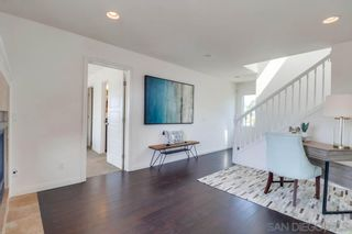 Photo 28: PACIFIC BEACH House for sale : 3 bedrooms : 1653 Chalcedony St in San Diego