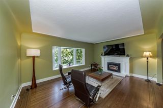 Photo 7: 3172 W 24TH Avenue in Vancouver: Dunbar House for sale (Vancouver West)  : MLS®# R2587426