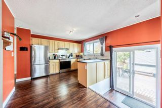 Photo 7: 2628 106 Avenue SW in Calgary: Cedarbrae Detached for sale : MLS®# A1153154