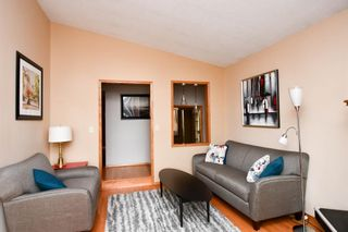 Photo 4: 2936 Burgess Drive NW in Calgary: Brentwood Detached for sale : MLS®# A1099154