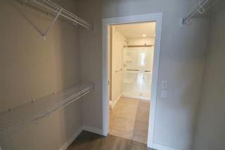 Photo 11: 305 80 Philip Lee Drive in Winnipeg: Crocus Meadows Condominium for sale (3K)  : MLS®# 202104241
