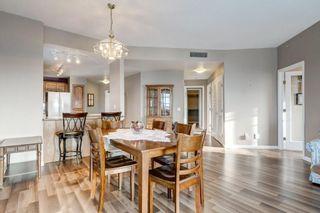 Photo 10: 314 43 WESTLAKE Circle: Strathmore Apartment for sale : MLS®# A1129797