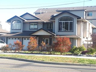Photo 35: 2161 Meredith Rd in : Na Central Nanaimo House for sale (Nanaimo)  : MLS®# 873707