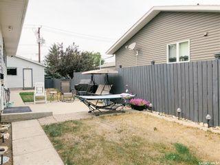 Photo 33: 703 Main Street in Rosetown: Residential for sale : MLS®# SK866942
