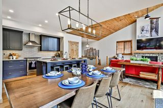 Photo 8: 39 Creekside Mews: Canmore Row/Townhouse for sale : MLS®# A1132779