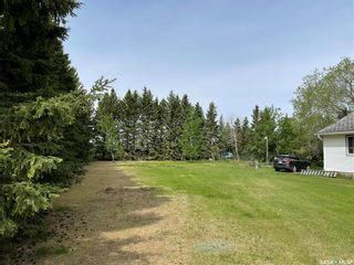 Photo 8: Abbott Acreage in Duck Lake: Residential for sale (Duck Lake Rm No. 463)  : MLS®# SK856969