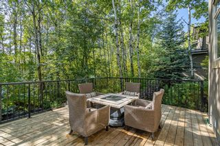 Photo 35: 10 Wentwillow Lane SW in Calgary: West Springs Detached for sale : MLS®# C4294471