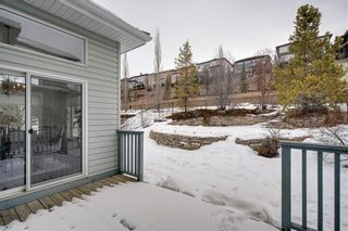 Photo 35: 7772 SPRINGBANK Way SW in Calgary: Springbank Hill Detached for sale : MLS®# C4287080