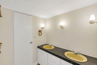 Photo 30: 12 7021 W Grant Rd in : Sk John Muir Manufactured Home for sale (Sooke)  : MLS®# 862847
