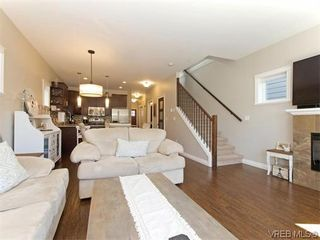 Photo 7: 3334 Turnstone Dr in VICTORIA: La Happy Valley House for sale (Langford)  : MLS®# 742466