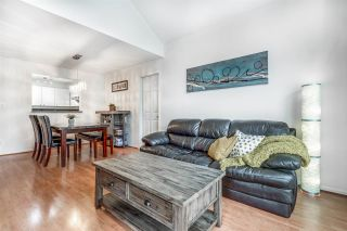 """Photo 13: 404 150 W 22ND Street in North Vancouver: Central Lonsdale Condo for sale in """"The Sierra"""" : MLS®# R2547580"""