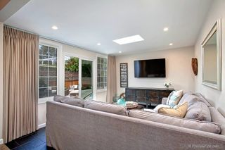 Photo 9: LA JOLLA House for rent : 3 bedrooms : 5787 Waverly Ave
