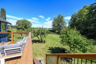 Photo 67: 978 Sand Pines Dr in : CV Comox Peninsula House for sale (Comox Valley)  : MLS®# 879484