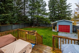 Photo 32: 7766 PIEDMONT Crescent in Prince George: Lower College House for sale (PG City South (Zone 74))  : MLS®# R2625452
