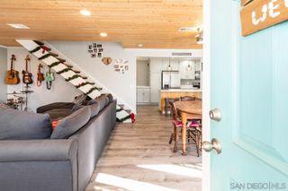 Photo 2: ENCINITAS Condo for sale : 4 bedrooms : 240 Countryhaven Rd