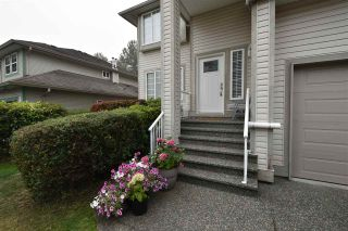"""Photo 4: 10903 154A Street in Surrey: Fraser Heights House for sale in """"FRASER HEIGHTS"""" (North Surrey)  : MLS®# R2498210"""