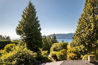 Photo 5: 5408 GREENTREE Road in West Vancouver: Caulfeild House for sale : MLS®# R2618932