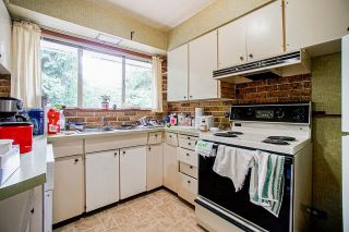 Photo 27: 12136 NEW MCLELLAN Road in Surrey: Panorama Ridge House for sale : MLS®# R2595640