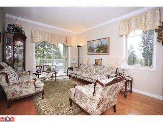 "Photo 2: 8 34159 FRASER Street in Abbotsford: Central Abbotsford Townhouse for sale in ""EMERALD PLACE"" : MLS®# F1111279"