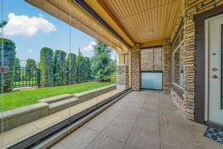 """Photo 20: 107 8067 207 Street in Langley: Willoughby Heights Condo for sale in """"Yorkson Creek - Parkside 1"""" : MLS®# R2584812"""