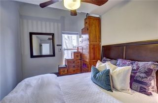 Photo 11: 7 Bisley St in Toronto: South Riverdale Freehold for sale (Toronto E01)  : MLS®# E3742423