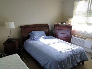 """Photo 5: 312 5430 201 Street in Langley: Langley City Condo for sale in """"The Sonnet"""" : MLS®# R2118846"""