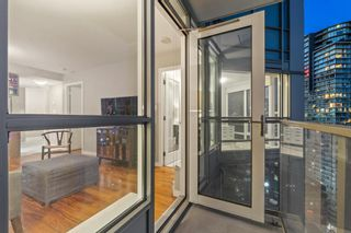 Photo 28: 2805 833 SEYMOUR STREET in Vancouver: Downtown VW Condo for sale (Vancouver West)  : MLS®# R2606534
