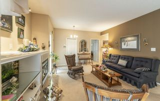 Photo 15: 52 2508 HANNA Crescent in Edmonton: Zone 14 Carriage for sale : MLS®# E4205917