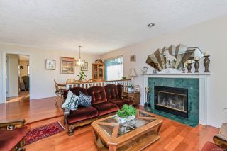 Photo 11: 1821 Raspberry Row in : SE Gordon Head House for sale (Saanich East)  : MLS®# 859960