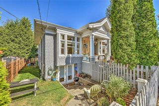 Photo 3: 917 Catherine St in : VW Victoria West House for sale (Victoria West)  : MLS®# 845369