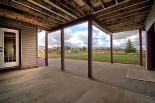 Photo 17: 15 Stage Coach Trail in Rural Rocky View County: Rural Rocky View MD Detached for sale : MLS®# A1103869