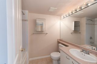 """Photo 7: 2104 4425 HALIFAX Street in Burnaby: Brentwood Park Condo for sale in """"POLARIS"""" (Burnaby North)  : MLS®# R2085071"""