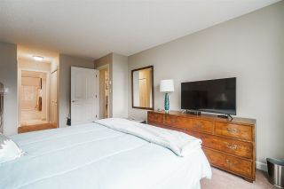 """Photo 13: 602 728 PRINCESS Street in New Westminster: Uptown NW Condo for sale in """"728 Princess"""" : MLS®# R2582857"""