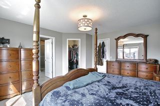 Photo 23: 229 Mountainview Drive: Okotoks Detached for sale : MLS®# A1128364