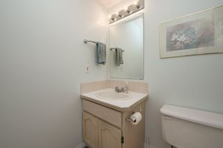 """Photo 16: 516 LEHMAN Place in Port Moody: North Shore Pt Moody Townhouse for sale in """"Eagle Point"""" : MLS®# R2424791"""