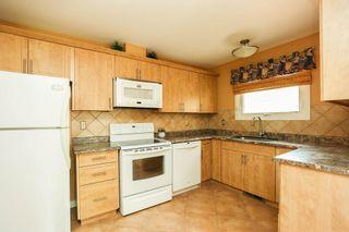 Photo 16: 8 Charles Hawkins Bay in Winnipeg: North Kildonan Residential for sale (3G)  : MLS®# 202119134